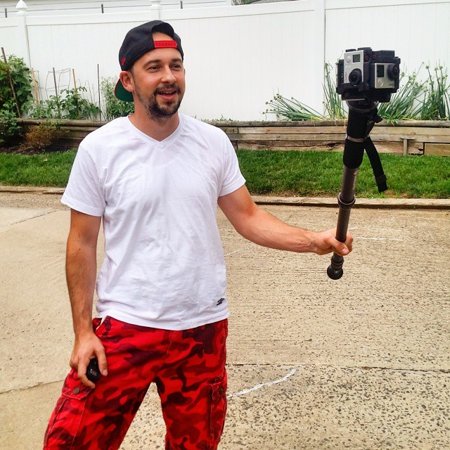 Jeremy Sciarappa Filming.jpg