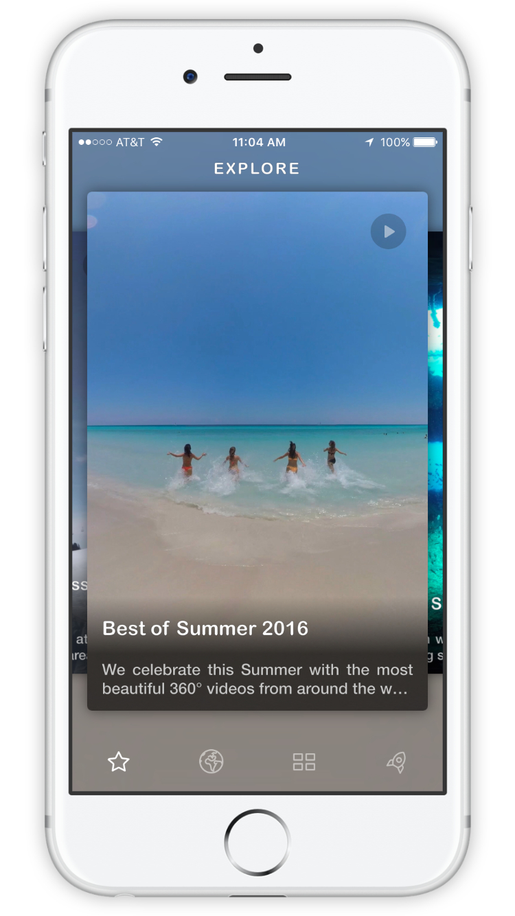 4.7-inch (iPhone 6) - Screenshot 1.png