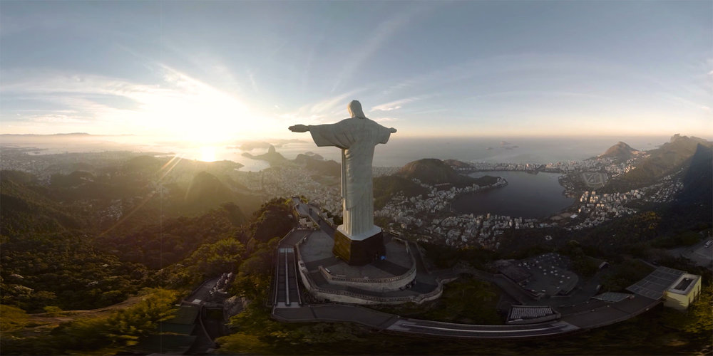 Christ_statue_Rio1440x720.jpg