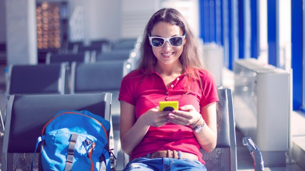 Travel has changed – but there are more changes on the way - By Ben Groundwater, Traveller.com.au
