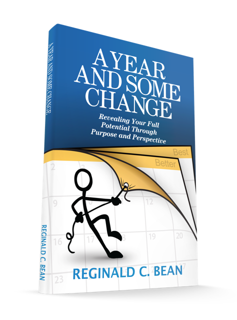 Year-&-Some-Change-Cover-3D.png