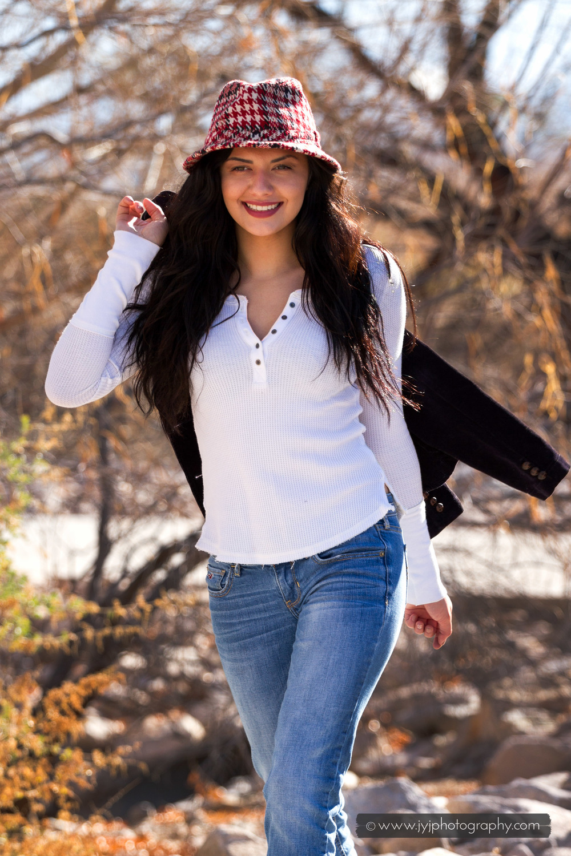 bianca_jacket