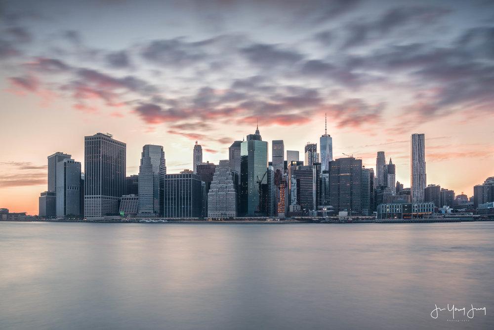 2017 New York City - JYJ Photography Blog