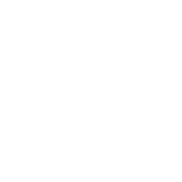 ACMHI Alberta Campus Mental Health Innovation