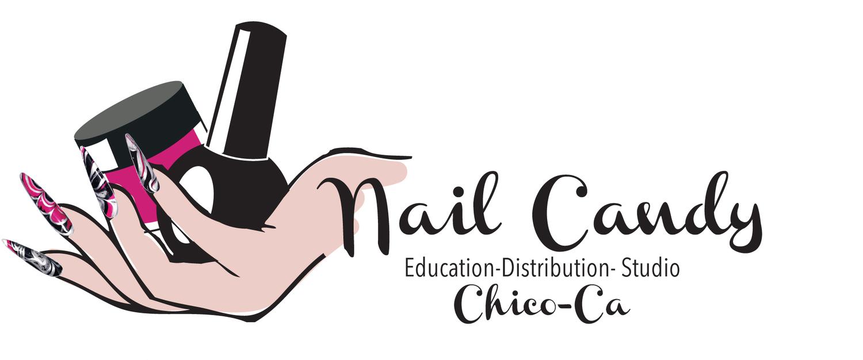 Young Nails Imagination Art Color Acrylics — Nail Candy