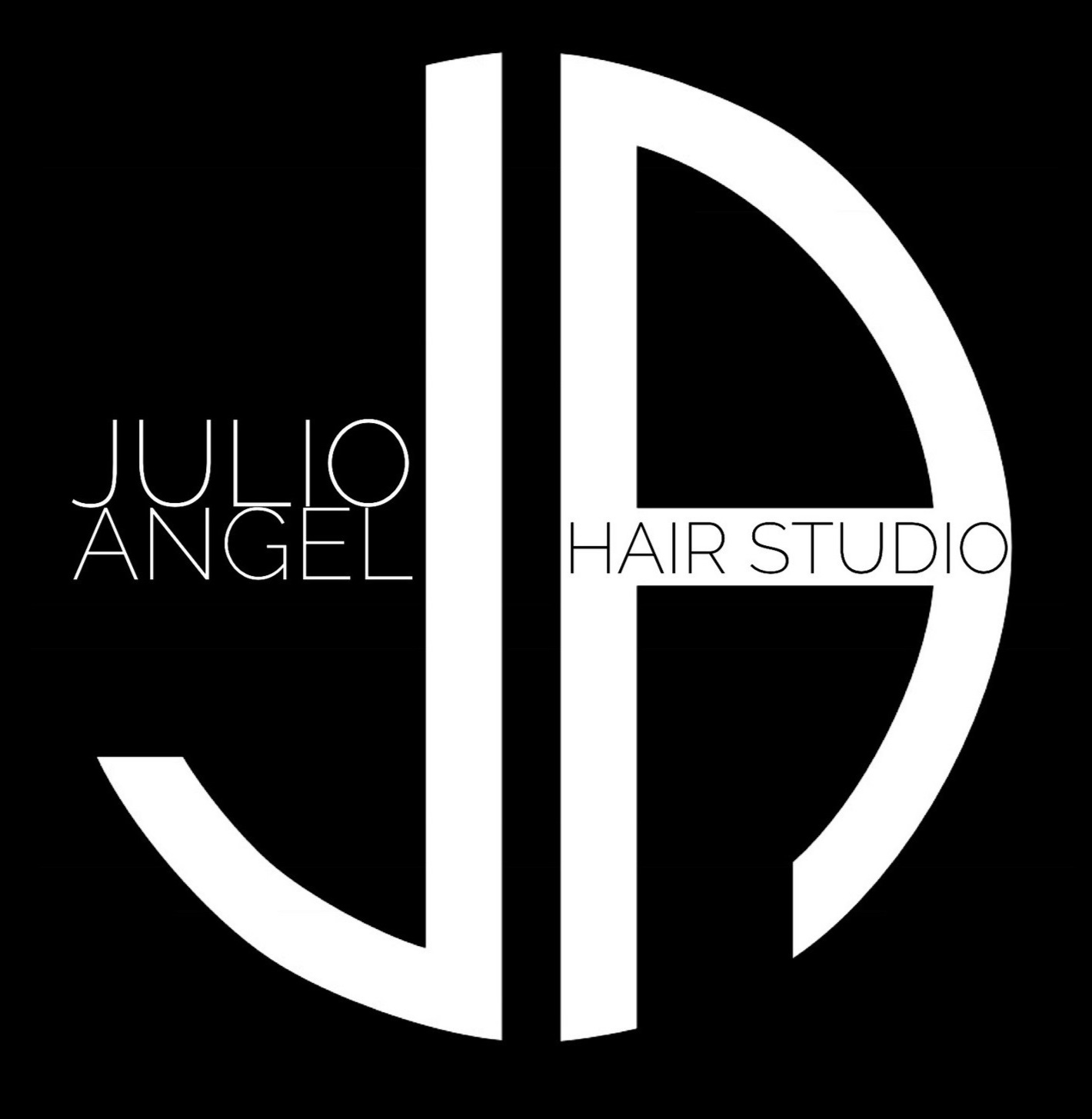 Julio Angel Hair Studio