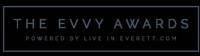 Evvy-Logo.png