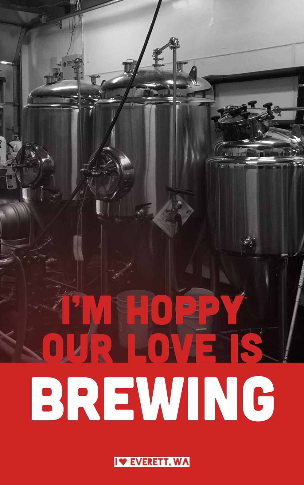 2016 Everett Valentines_brewing.jpg