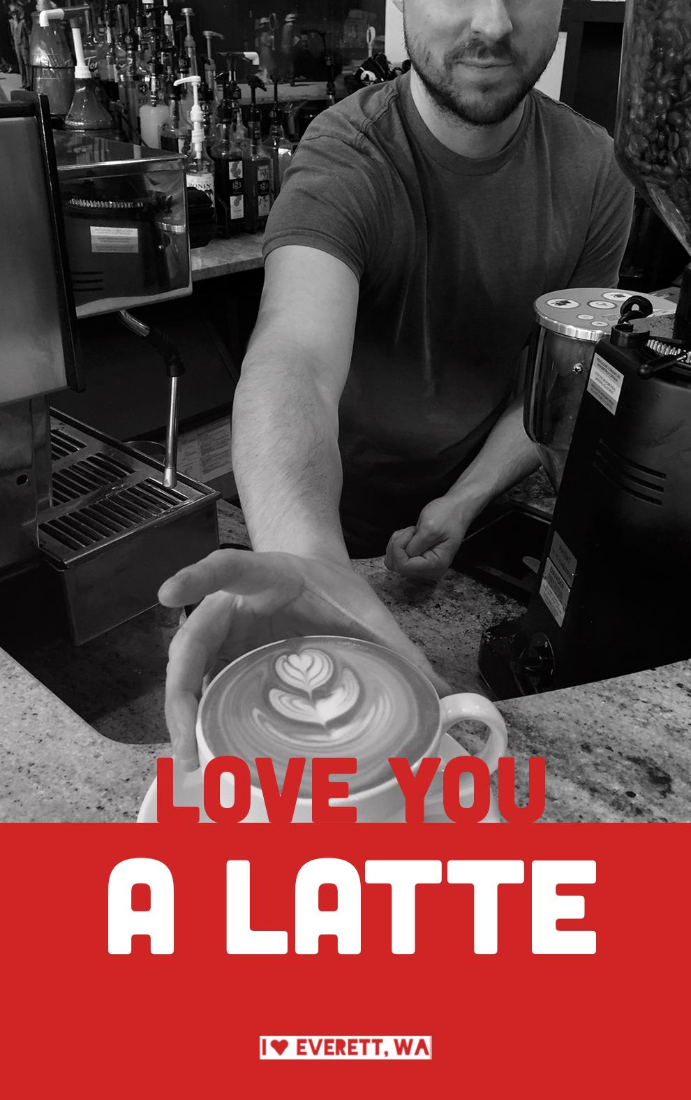 2016 Everett Valentines_latte.jpg