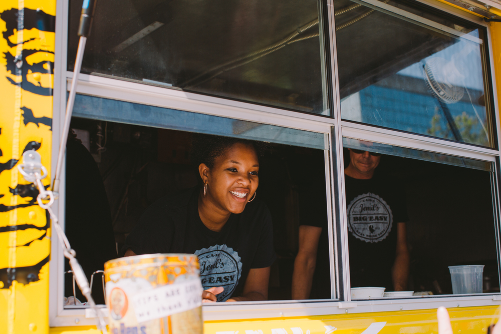 Everett Food Fest Favs-35.jpg