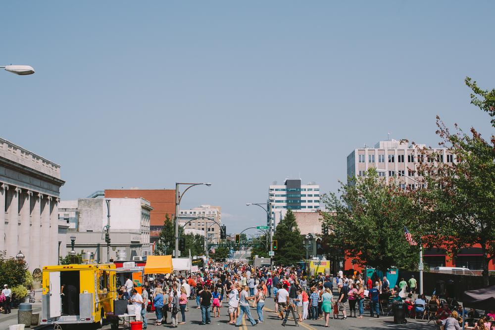 Everett Food Fest Favs-33.jpg