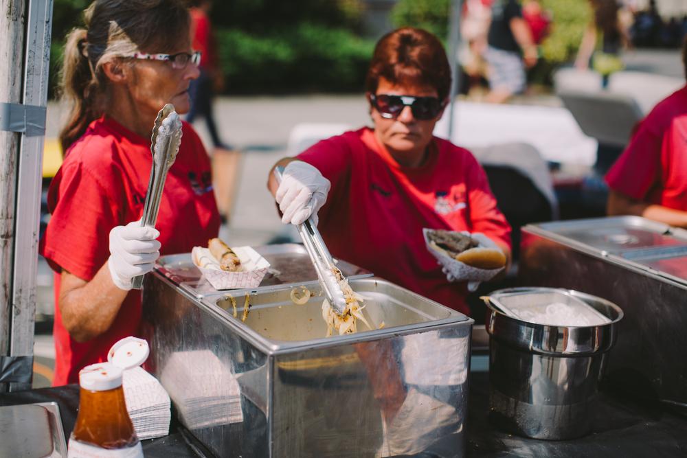Everett Food Fest Favs-52.jpg