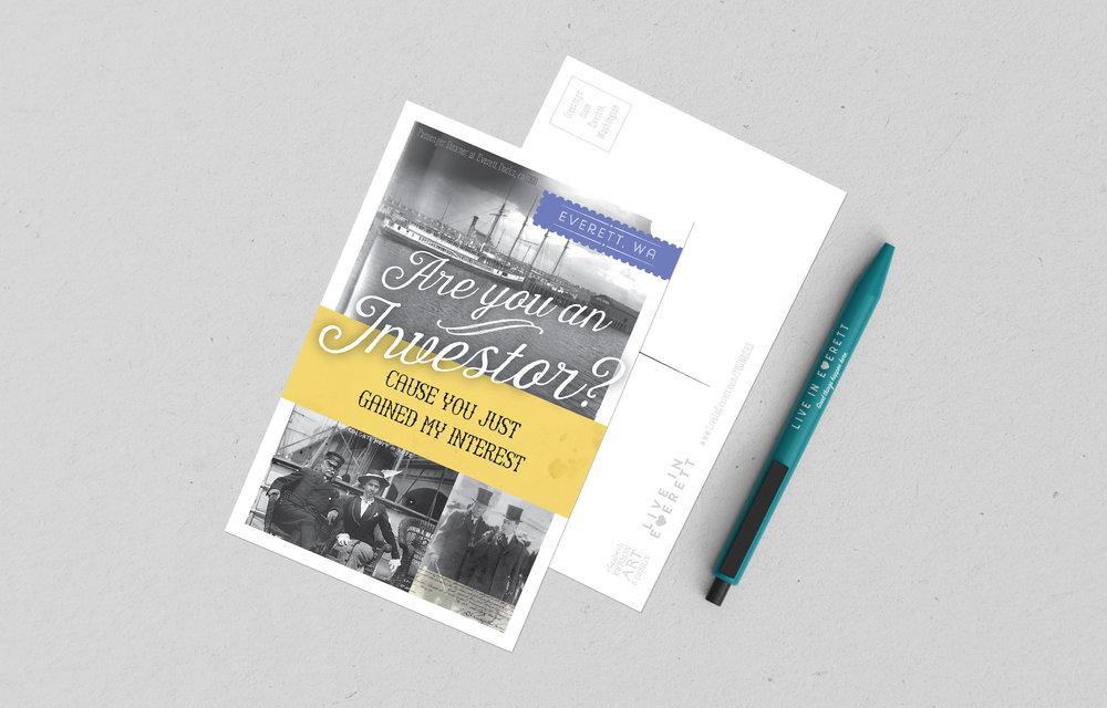 Investor Postcard.jpg