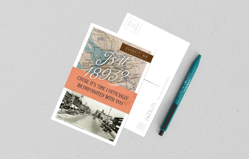 1893 Postcard.jpg