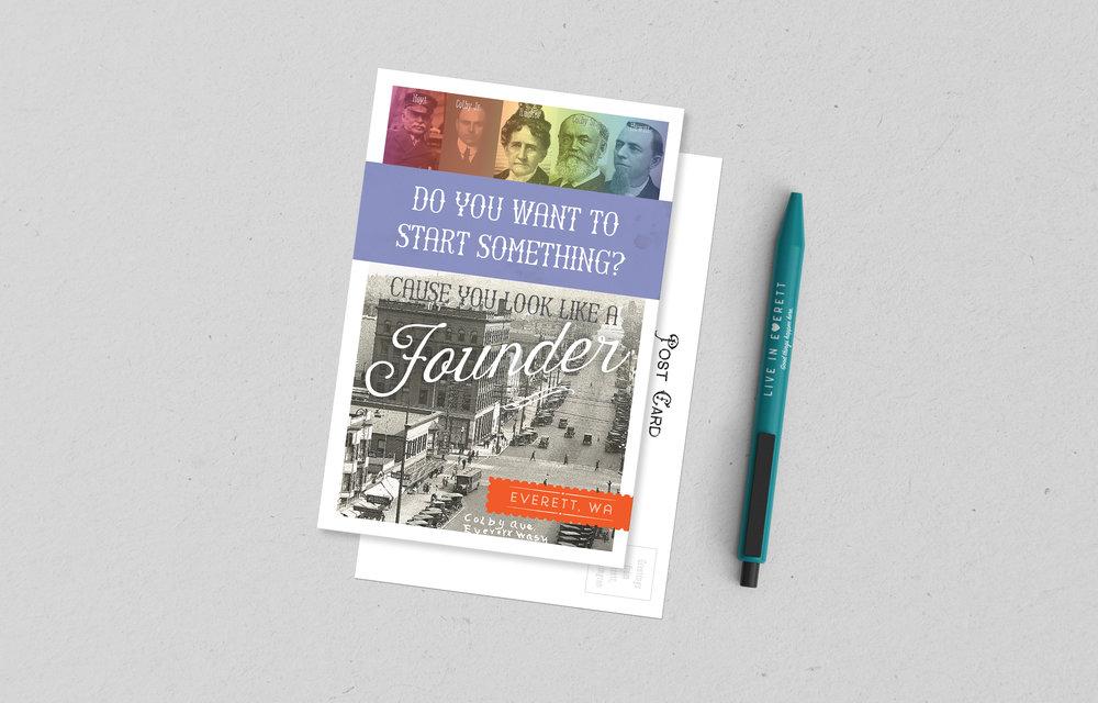Founder Postcard.jpg