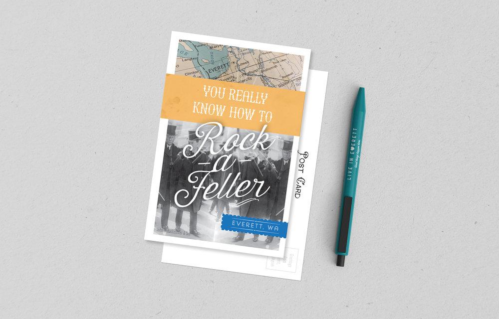 Rockafellar Postcard.jpg
