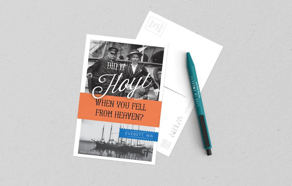 Hoyt Postcard.jpg