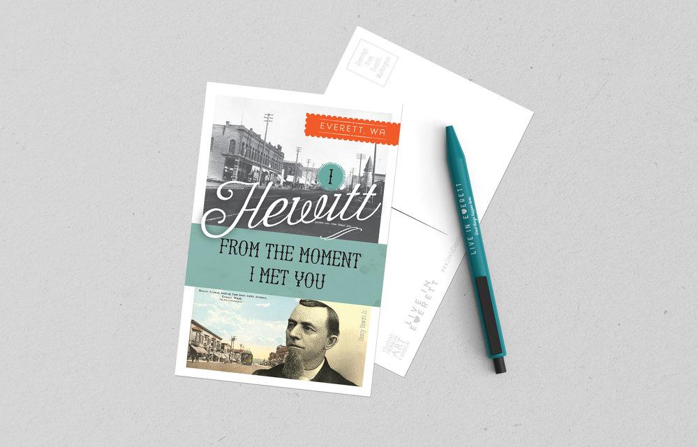 Hewitt Card.jpg