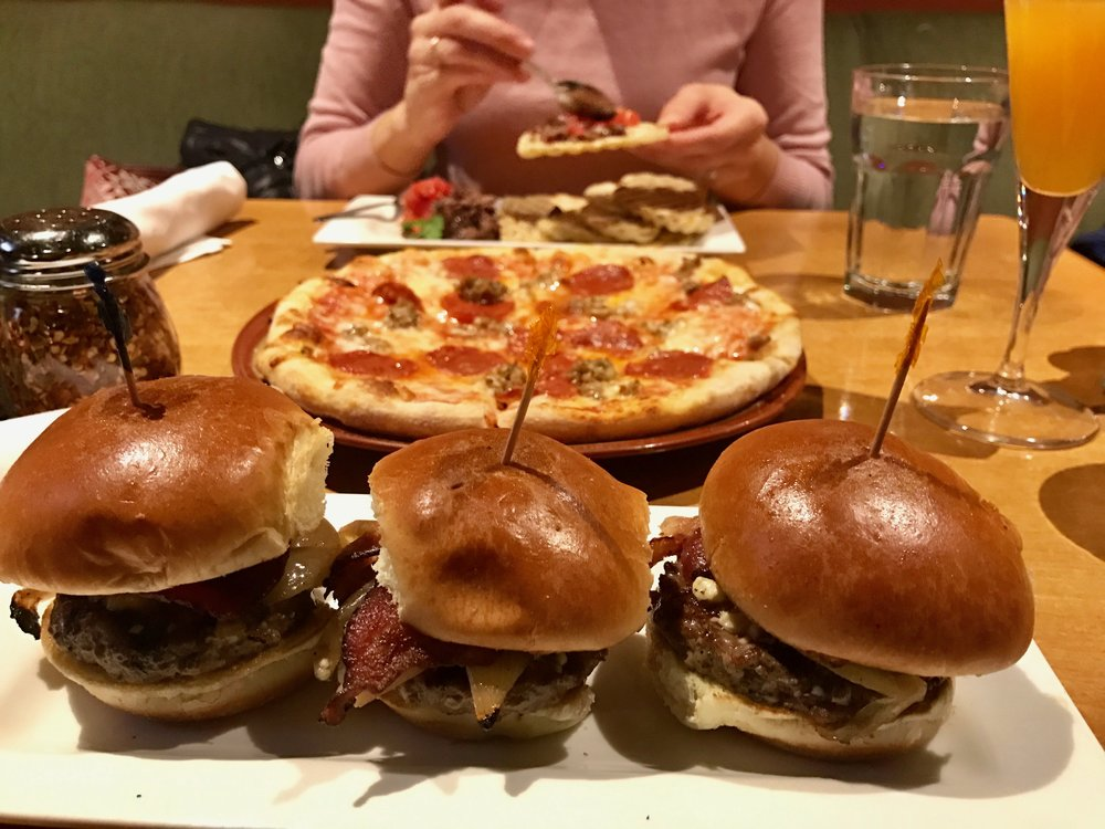 15) Lombardi's, happy hour. yummy, sliders and pizza.jpg