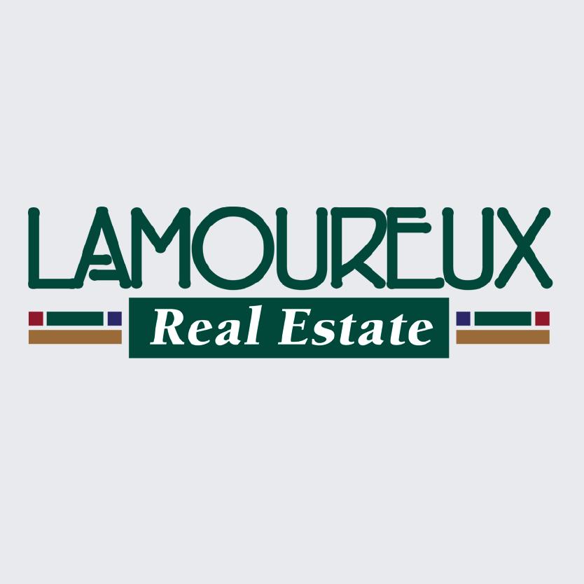 Logos_Lamoureux.png