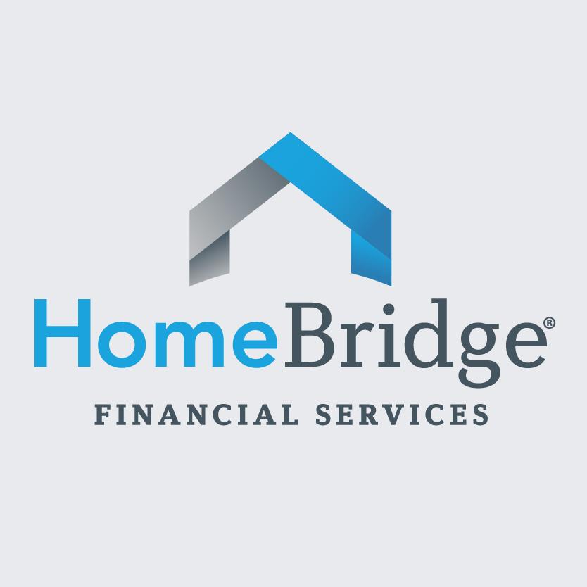 Logos_HomeBridge.png