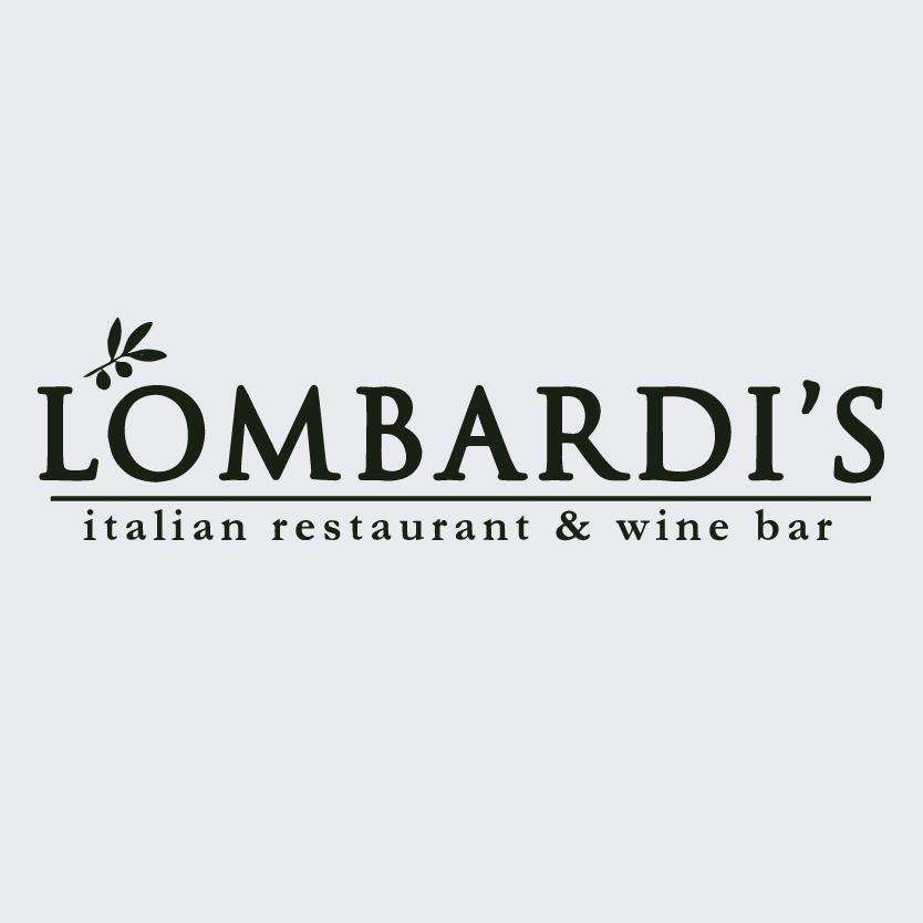 Logos_Lombardis.png