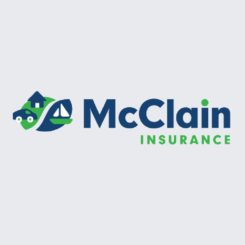 Logos_McClain.png