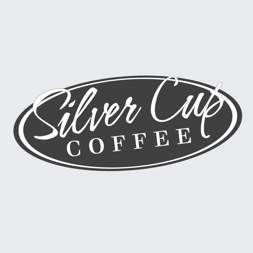 Logos_SilverCup.png