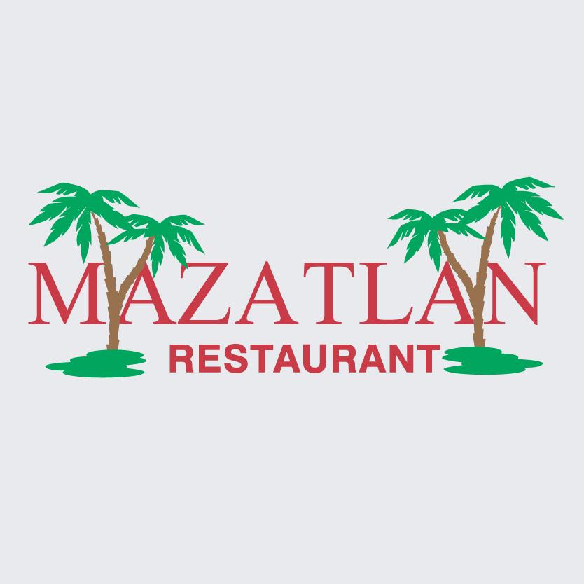 Logos_Mazatlan.png