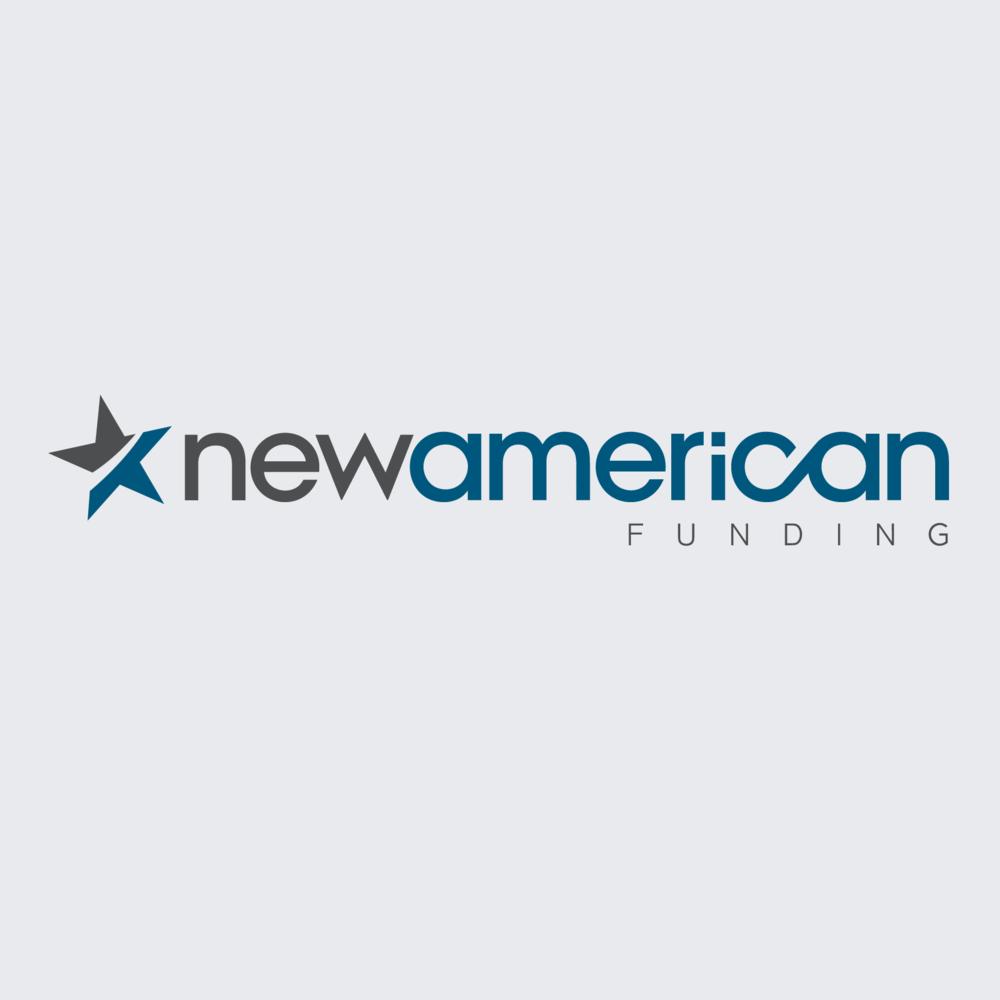 Logos_New American Funding.png