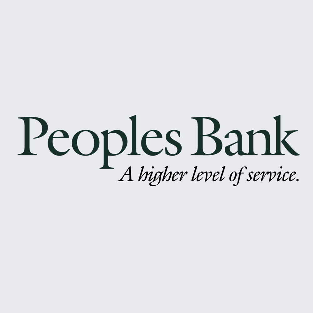 Logos_Peoples Bank.png