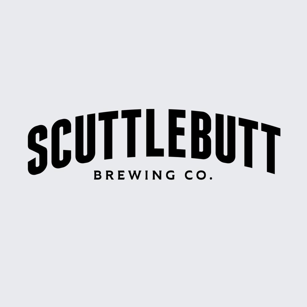 Logos_Scuttlebutt.png