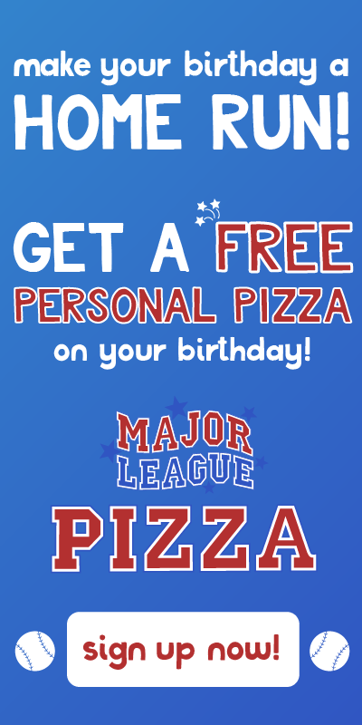 Major League Blog Banner Ad-01.png