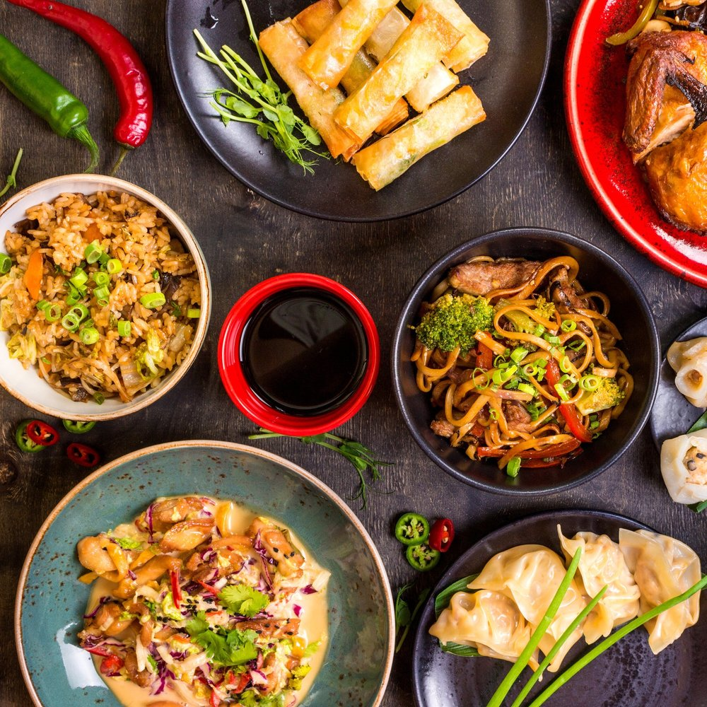 AdobeStock_115262838 Chinese Food.jpeg