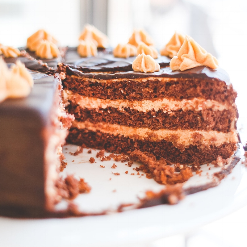 sweet-yummy-chocolate-cake-2-picjumbo-com.jpg