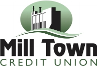 Mill Town Spot Color (2).jpg
