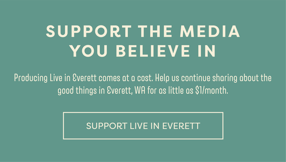 Support Live in Everett Tile.png