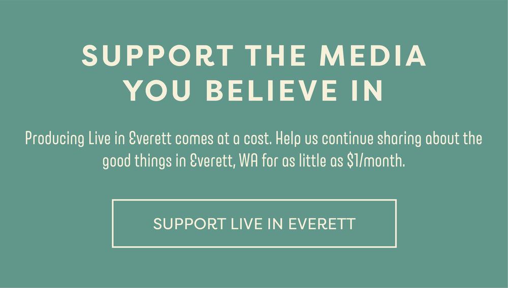 Support Live in Everett Tile.png