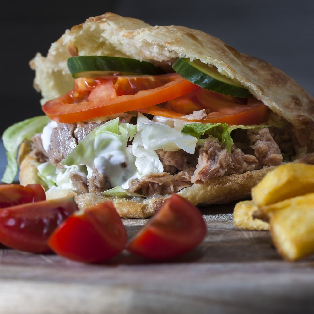 dish-meal-food-produce-meat-cuisine-sauce-dough-sandwich-tomato-cucumbers-rotary-mediterranean-food-cheesesteak-1172107.jpg