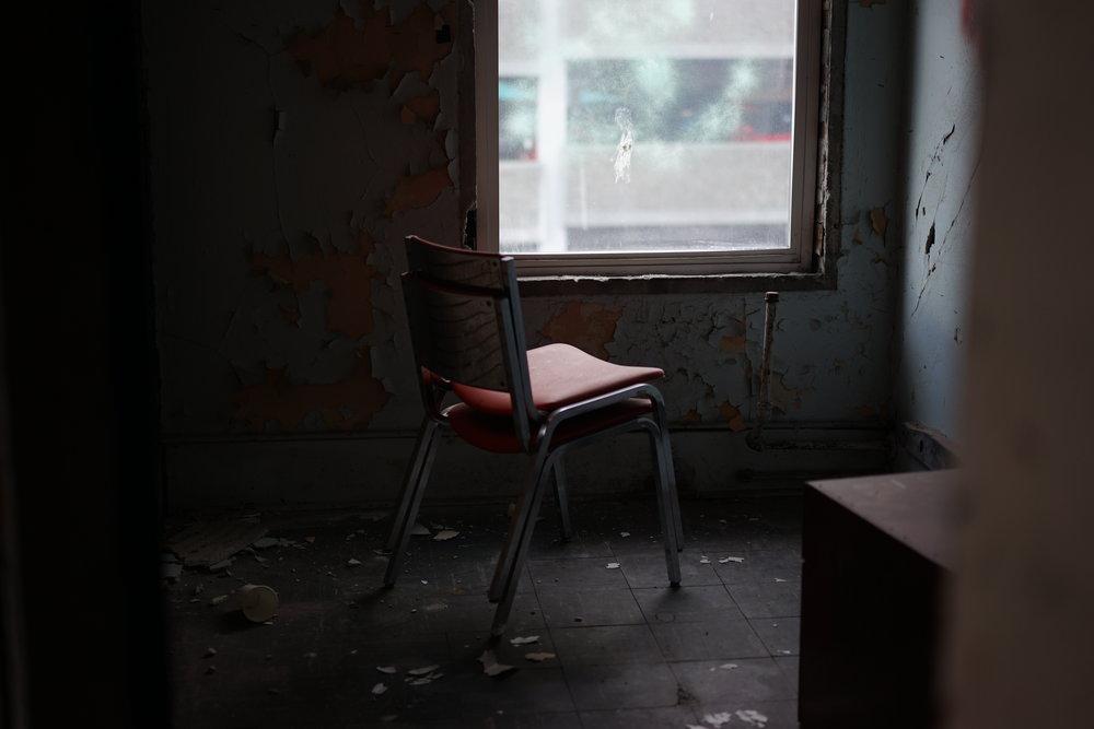 lone chair.JPG