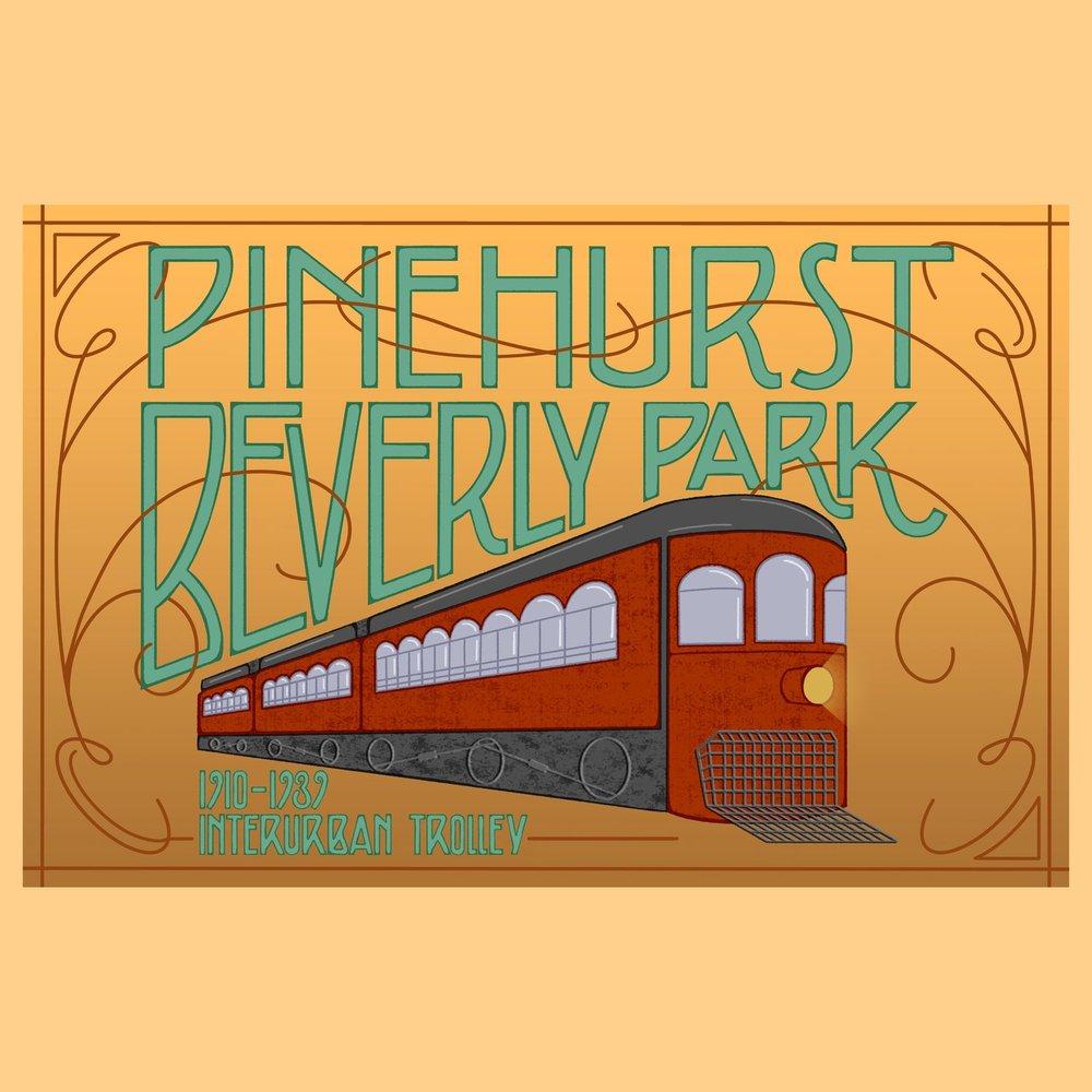 Pinehurst_Beverly_Park_Square.jpg
