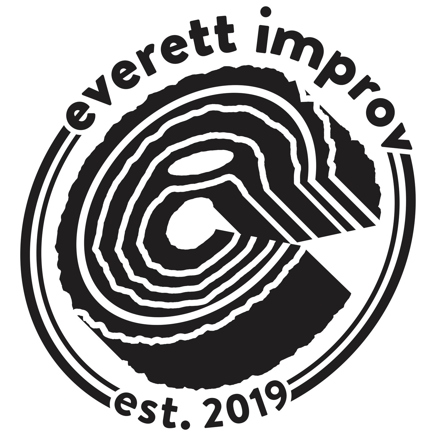 Give Me a Location: Everett Improv Joins The Everett Public