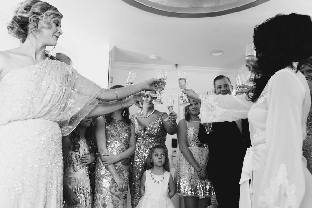 taft.wedding.01223.jpg