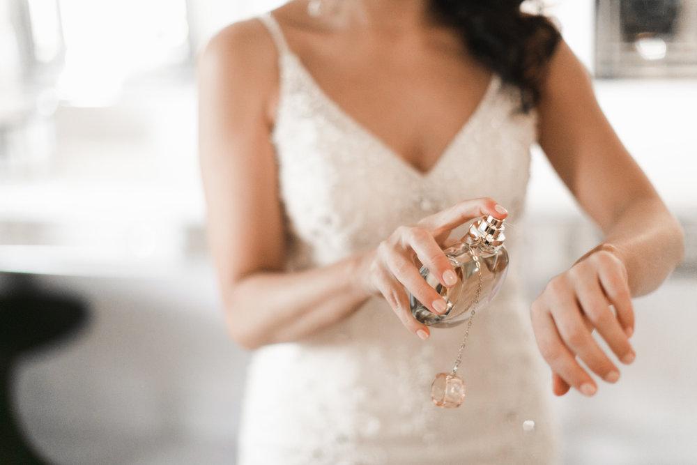 taft.wedding.01491.jpg