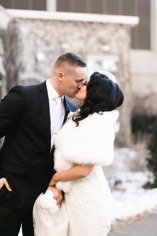 taft.wedding.01822.jpg