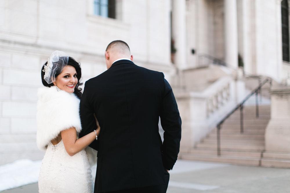taft.wedding.02143.jpg