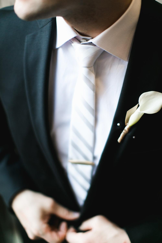 taft.wedding.02642.jpg