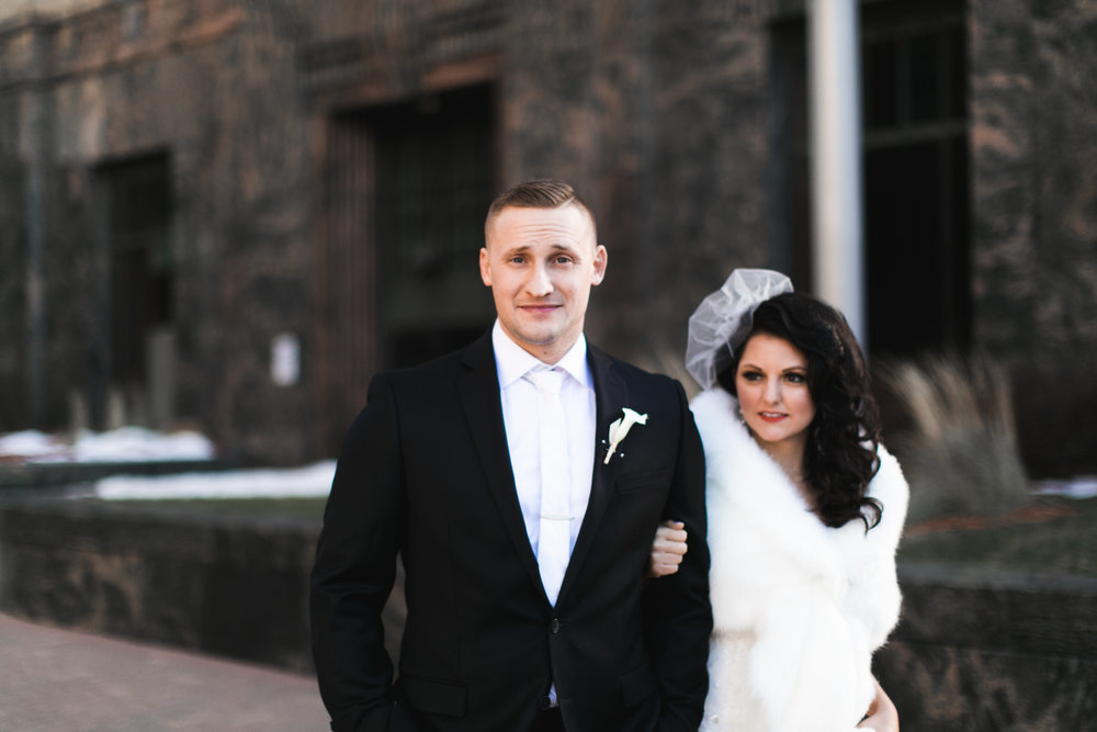 taft.wedding.02848.jpg