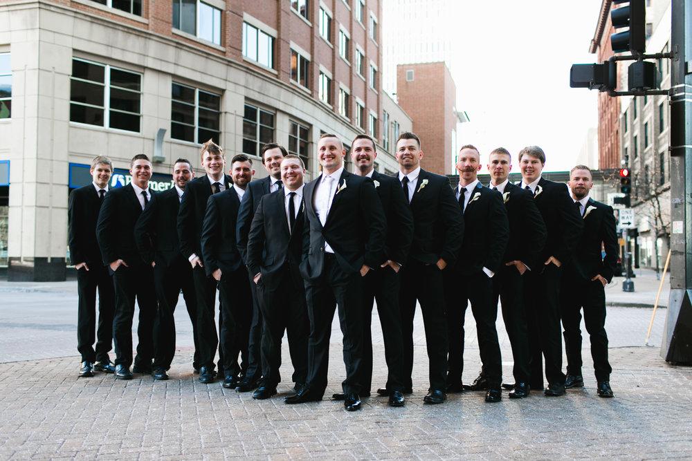 taft.wedding.03107.jpg