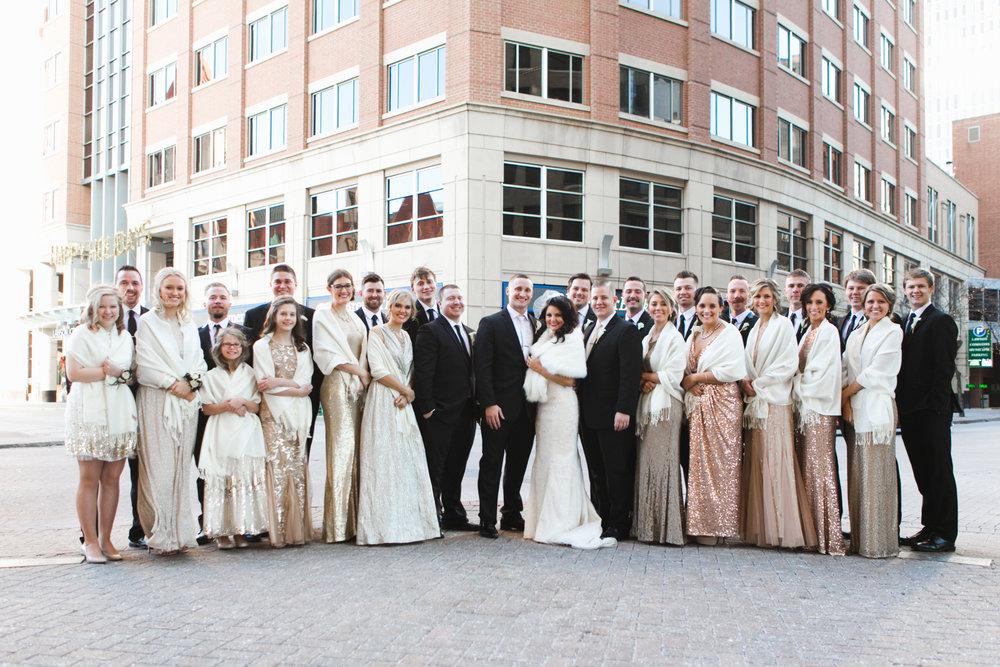 taft.wedding.03021.jpg